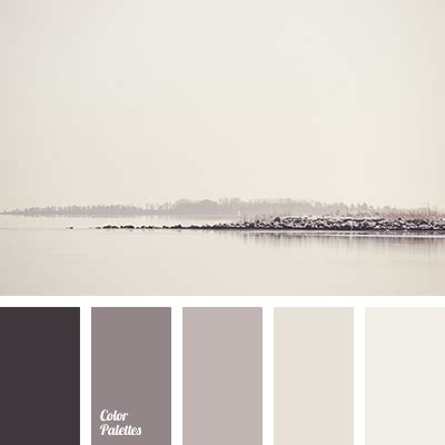 Farbe Grau Braun by Grey Brown Color Color Palette Ideas
