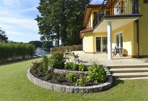 Garten Anlegen In Wiesbaden  Gartenbau Sadiki