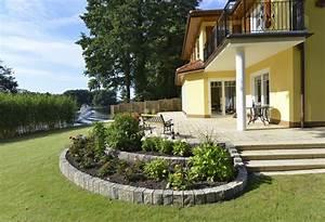 Garten Neu Anlegen : garten anlegen in wiesbaden gartenbau sadiki ~ Sanjose-hotels-ca.com Haus und Dekorationen