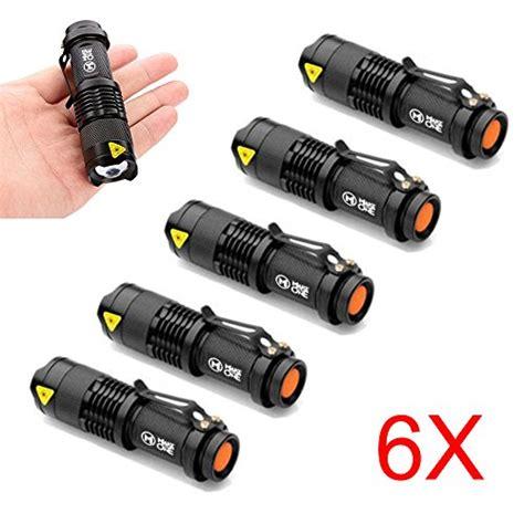 le de poche ultra puissante coomatec sd 100 ultra puissante 28 images coomatec sd 100 kit ultra puissante 900 lumens le