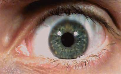 Pupille Ralenti Pupils