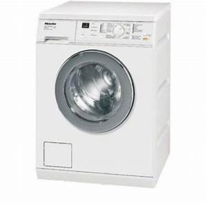 Miele Waschmaschine Schleudert Nicht : waschmaschine heizt nicht m bel design idee f r sie ~ Buech-reservation.com Haus und Dekorationen
