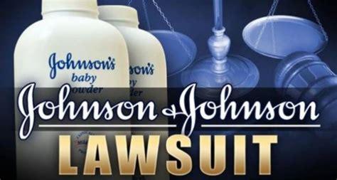 johnson johnson ordered  pay   pelvic mesh claims