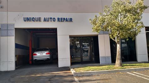 Unique Auto Repair In Moreno Valley, Ca 92553. Silver High School Graduation. Christmas Fb Cover. Free Data Sheet Template. Graduation Suits For Guys. Good Functional Resume Samples. Free Daycare Flyer Templates. Interior Design Websites Template. Creative Poster Ideas For School Projects