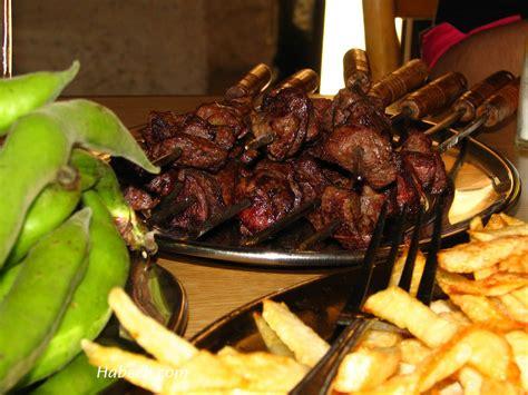cuisine liban lebanon photos lebanese food photos