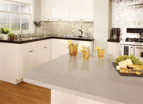 1000 images about granite transformations sj on