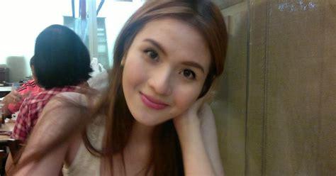 Cdo Hot Pinay Mama Joanne Soliman Galenzoga