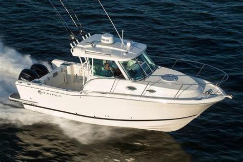Striper Boats by Striper Walkaround Boats For Sale Boats