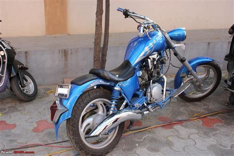 Bike Modification And Accessories In India by Bike Modification Spare Parts In Hyderabad