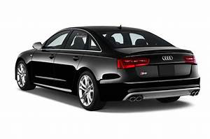 Audi S 6 : 2015 audi s6 reviews and rating motor trend ~ Kayakingforconservation.com Haus und Dekorationen