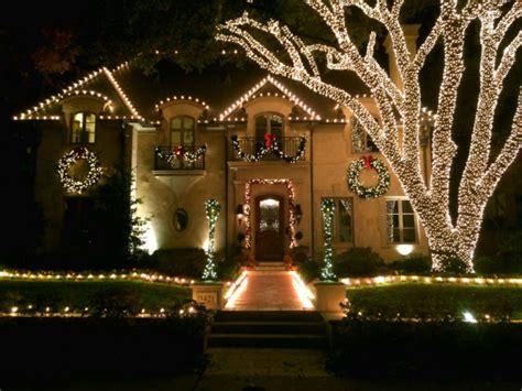 mckinney outdoor lighting dallas landscape lighting