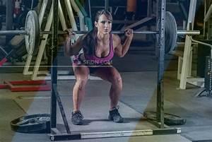 manfaat fitness untuk wanita sfidn science from