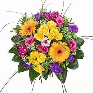Bilder Von Blumenstrauß : blumenstrau alles liebe von valentins auf ~ Buech-reservation.com Haus und Dekorationen