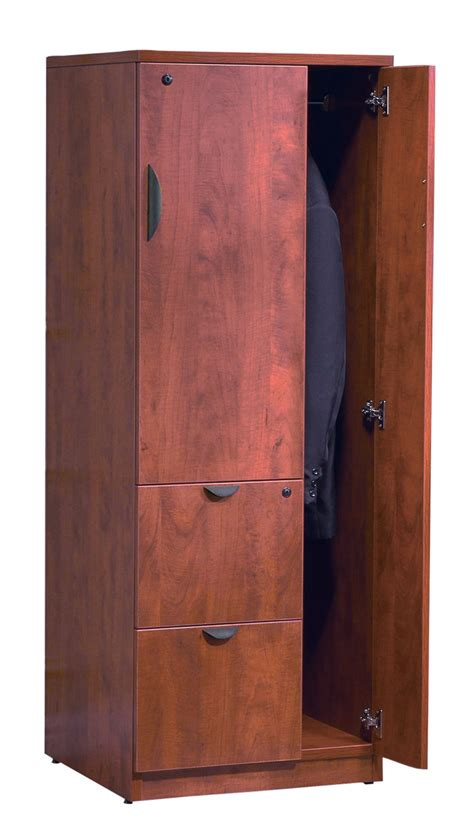 Wardrobe Cabinet by Cheap Used File Cabinets And Lateral Files In Slc Utah