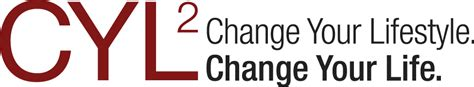 Change Your Lifestyle Change Your Life  Ywca Of Greater