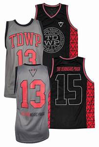 Basketball Jersey 2019 Basketball Jersey T Shirt The