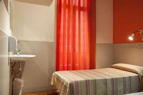 chambre hotel barcelone chambres be ramblas hotel à barcelone