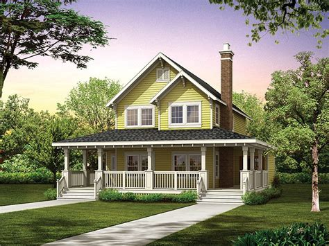 two country house plans plan 032h 0096 find unique house plans home plans and