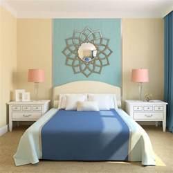 wohnideen schlafzimmer unterstreichen warme farben kombination speyeder net verschiedene ideen für die raumgestaltung inspiration