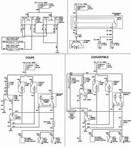 Solved  Need To Find A Wiring Diagram For A 1994 Plymouth