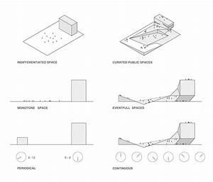 Pin On Architectural Representation