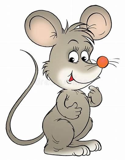 Maus Mouse Mus Souris Clip Clipart Muisjesklas