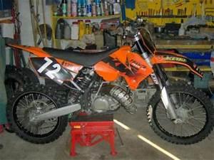 Auto Moto Net Belgique : 125 ktm 2006 a vendre 110 motocross ~ Medecine-chirurgie-esthetiques.com Avis de Voitures