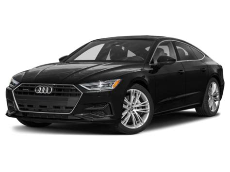 2019 audi a7 lease 679 mo 0 down available