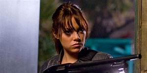 movies with emma stone ~ the universe of actress