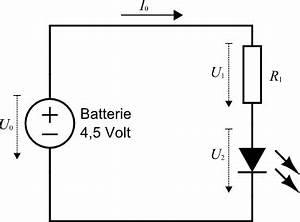 Stromteiler Berechnen : technische informatik teil 3 kapitel 3 ~ Themetempest.com Abrechnung