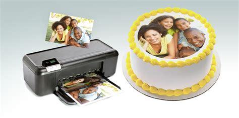 photographs put  cakes wonderopolis