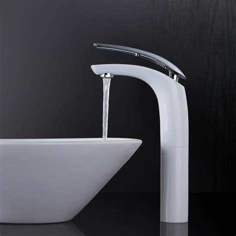 waschbecken 2 armaturen badarmatur waschtisch armatur wasserhahn einhandmischer mischbatterie f bad ebay