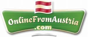 Gartendeko Online Shop österreich : schnapps spirits schnapps liqueur ~ Articles-book.com Haus und Dekorationen