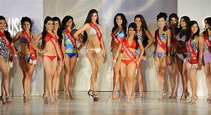 beauty contests are bad for body image ma creative writing roehampton beauty contests are bad for body image