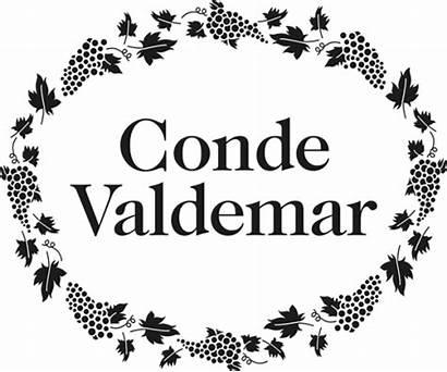 Valdemar Conde Bodegas Crianza Rioja Doca Lieblingsweinladen