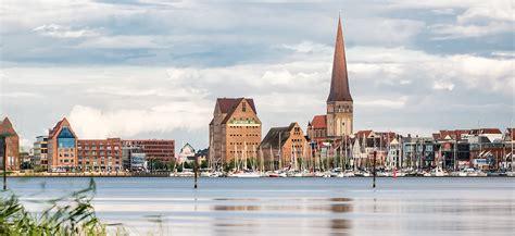 Häuser Mieten Umgebung Rostock by Unikat Immobilien Ihr Professioneller Ansprechpartner In
