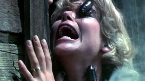 top   giant bug attack horror movies deadly movies