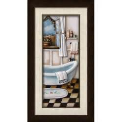 Kirklands Home Bathroom Vanity by Wall Designs Kirklands Wall Bathroom 3d Framed