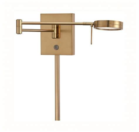 plug in wall ls for bedroom bedroom swing arm wall ls 28 images swing arm wall ls