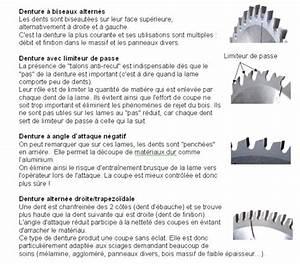 Couper Un Plan De Travail : quelle lame de scie circulaire pour couper un plan de travail ~ Dailycaller-alerts.com Idées de Décoration