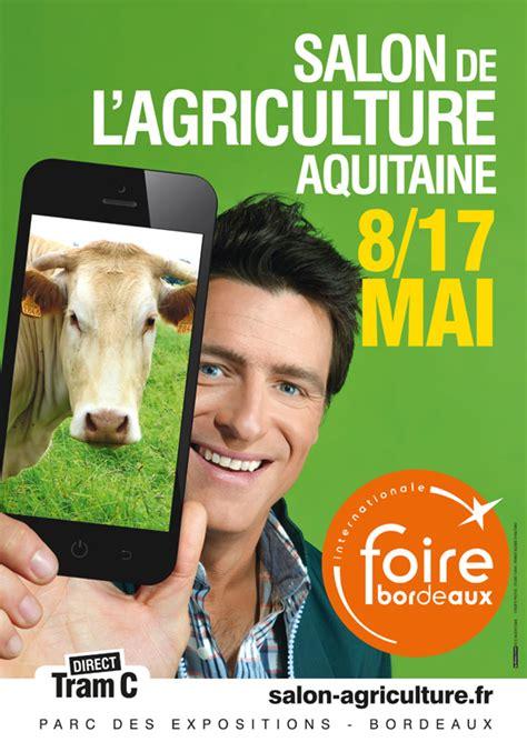 jeux de aux fraises cuisine 44ème édition du salon de l 39 agriculture aquitaine du 8 au 17 mai 2015 a vos assiettes