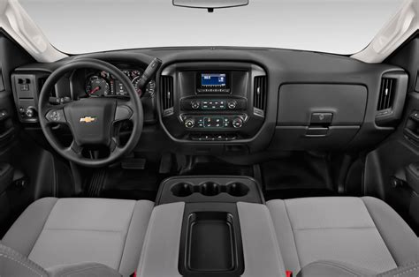 chevrolet silverado hd reviews  rating motor