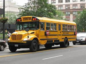 File:First Student IC school bus 202076.jpg - Wikipedia