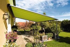 Terrassen Sonnenschutz Systeme : veit markisen dachau ihre experten f r sonnenschutz ~ Markanthonyermac.com Haus und Dekorationen