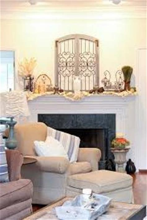 how to decorate a fireplace how to decorate a corner fireplace mantel 5 ways for