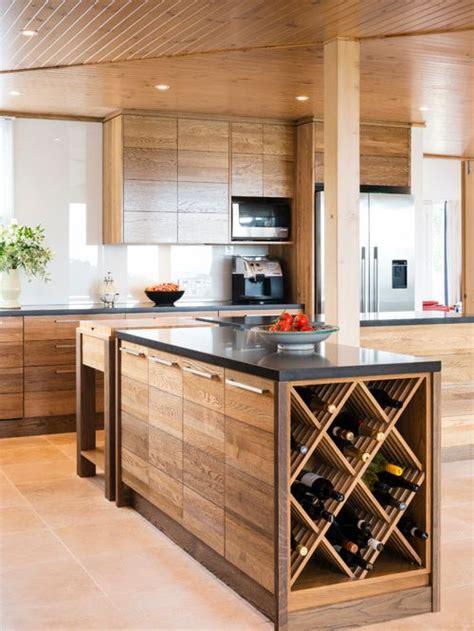 tile for kitchens cuisine moderne avec un sol en carreau de terre cuite 2751
