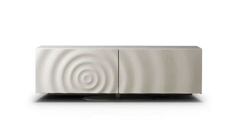 canapes roche bobois buffet ondes speed up roche bobois