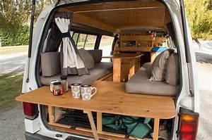 Wohnmobil Innenausbau Holz : pin von caro auf auto campingbus camping und wohnwagen ~ Jslefanu.com Haus und Dekorationen
