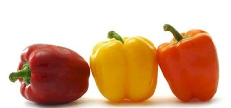 Knowing why can help you decide. capsicums-onlinedocteradvice | Juicing for health, Food health benefits, Juicing benefits