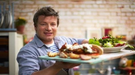 chef cuisine tv oliver food uk